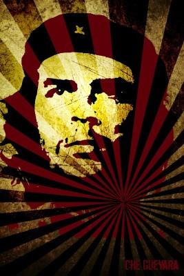 https://rukminim1.flixcart.com/image/400/400/poster/k/b/f/posterhouzz-che-guevara-poster-psl595-medium-original-imae26qf8tqgdmxx.jpeg?q=90
