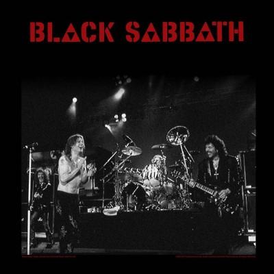 https://rukminim1.flixcart.com/image/400/400/poster/k/j/y/black-sabbath-band-on-stage-1-officially-licensed-pum071-small-original-imaean67uzqqrmjf.jpeg?q=90