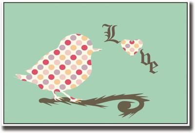 https://rukminim1.flixcart.com/image/400/400/poster/k/y/q/love-bird-polka-dot-aps1403-medium-original-imae75ghku8rwnpv.jpeg?q=90