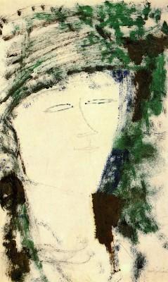 https://rukminim1.flixcart.com/image/400/400/poster/k/y/y/the-museum-outlet-modigliani-landscape-2-a3-poster-a3-poster-original-imadzwhcjqqspv3f.jpeg?q=90