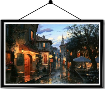 https://rukminim1.flixcart.com/image/400/400/poster/m/4/k/nature-scenery-framed-posters-past-19-medium-original-imaegyhgz8gqzhge.jpeg?q=90