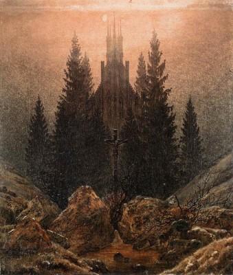 https://rukminim1.flixcart.com/image/400/400/poster/m/y/y/the-museum-outlet-ruins-of-the-monastery-eldena-near-greifswald-original-imaebwrbhngedgdy.jpeg?q=90