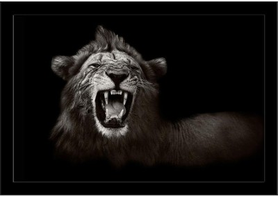 https://rukminim1.flixcart.com/image/400/400/poster/n/k/3/wild-african-male-lion-framed-art-print-azpri21655853fpo-l-01-bf-original-imaensutnz5mtbqa.jpeg?q=90