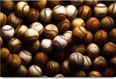 https://rukminim1.flixcart.com/image/400/400/poster/n/p/j/large-psu360000812-base-ball-sports-original-imaegd2z92qxypqq.jpeg?q=90