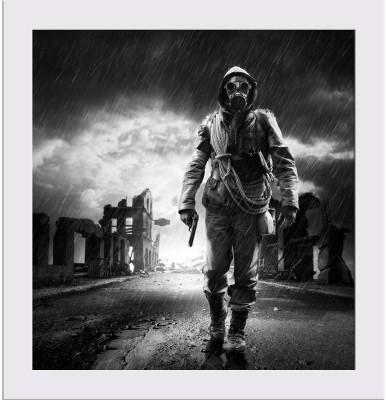 https://rukminim1.flixcart.com/image/400/400/poster/n/p/r/a-lonely-hero-wearing-gas-mask-framed-art-print-azpri22809869min-original-imaemc5czm4zvg5u.jpeg?q=90