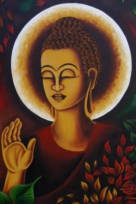https://rukminim1.flixcart.com/image/400/400/poster/p/g/e/posterhouzz-gautam-buddha-buddhism-poster-psl529-medium-original-imae2f9djjuyswfn.jpeg?q=90