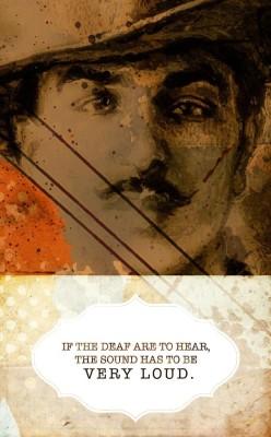 https://rukminim1.flixcart.com/image/400/400/poster/p/z/f/bhagat-singh-if-the-deaf-are-to-hear-sr497-medium-original-imadz2ufz5mbmv5x.jpeg?q=90