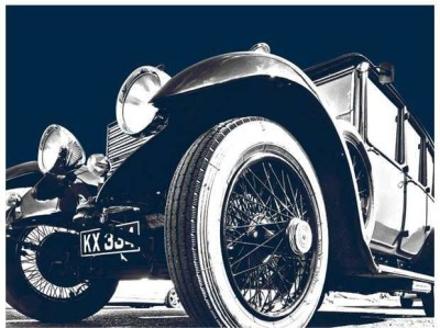 Cars Poster Collection of beautiful sports cars, vintage cars, lamborghini, mercedes, audi, bmw, rols royce, bughati, rally car,bentley, ferrari images wall posters for room in home and office. Paper Print(18 inch X 12 inch, Rolled)  available at flipkart for Rs.125