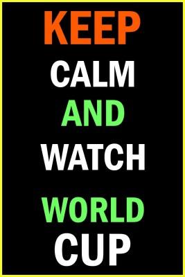 https://rukminim1.flixcart.com/image/400/400/poster/r/s/z/posterhouzz-keep-calm-and-watch-world-cup-poster-poster-phanp763-original-imae4et9qyggah5h.jpeg?q=90