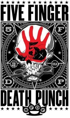 https://rukminim1.flixcart.com/image/400/400/poster/s/k/m/five-finger-death-punch-officially-licensed-pum111-small-original-imaean67pyjb6uc3.jpeg?q=90