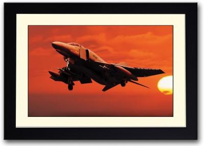https://rukminim1.flixcart.com/image/400/400/poster/s/n/m/fighter-plane-flying-during-sunset-afp1214-large-original-imaea5pg3tfakvn6.jpeg?q=90