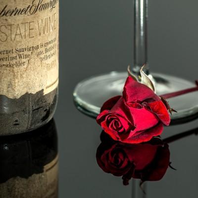 https://rukminim1.flixcart.com/image/400/400/poster/t/b/t/rose-and-wine-medium-size-ready-to-frame-rolled-digital-art-original-imaedgxgdcbqnf7c.jpeg?q=90
