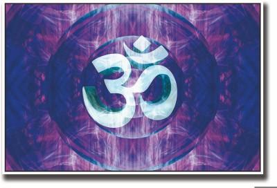 https://rukminim1.flixcart.com/image/400/400/poster/t/y/f/posterhouzz-om-psychedelic-art-par954-medium-original-imaebmuhqc8k92h5.jpeg?q=90