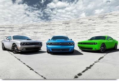 https://rukminim1.flixcart.com/image/400/400/poster/u/3/k/small-psu160003521-bad-weather-and-3-sports-car-original-imaeznnuzzqmmmbh.jpeg?q=90