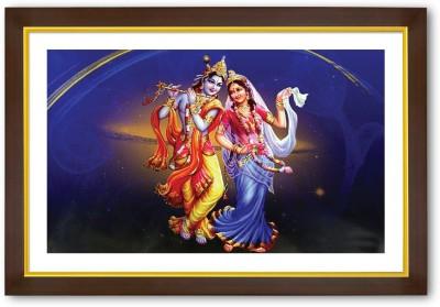 https://rukminim1.flixcart.com/image/400/400/poster/u/b/a/gold-outlined-wood-framed-dancing-radha-krishna-ji-original-imaezntscpwunruf.jpeg?q=90