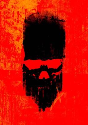 https://rukminim1.flixcart.com/image/400/400/poster/u/v/g/abstract-mask-with-red-background-sr117-small-original-imadkestqwnpzgbn.jpeg?q=90
