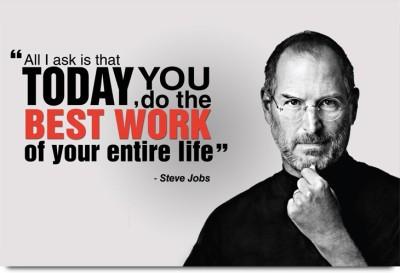 https://rukminim1.flixcart.com/image/400/400/poster/u/v/q/steve-jobs-motivation-quote-psu360000552-small-original-imaegcstpnrx4fa9.jpeg?q=90