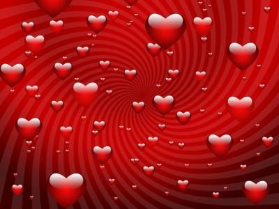 https://rukminim1.flixcart.com/image/400/400/poster/x/3/k/posterhouzz-valentine-fine-art-print-poster-phpd1751-medium-original-imae3rgyzh76zzhs.jpeg?q=90