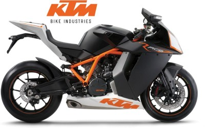 Srg India Ktm Rcb-Wide Poster (18X27 Inch) Paper Print(27 inch X 18 inch, Rolled)  available at flipkart for Rs.386