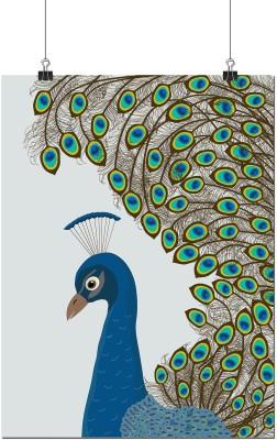https://rukminim1.flixcart.com/image/400/400/poster/x/e/y/beautiful-peacock-in-blue-a3-poster-by-heartzy-c9peacockblue-a3p-original-imaeghpmdtw5hp49.jpeg?q=90