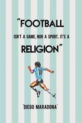 https://rukminim1.flixcart.com/image/400/400/poster/y/d/x/medium-vpps0308-vprint-football-isn-t-a-game-wall-poster-sports-original-imaeqh9gsgpwmhhg.jpeg?q=90