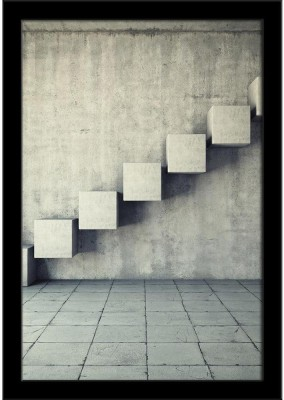 https://rukminim1.flixcart.com/image/400/400/poster/y/m/p/abstract-concrete-staircase-framed-art-print-azpri20451635fpo-l-original-imaensut9evg9md9.jpeg?q=90