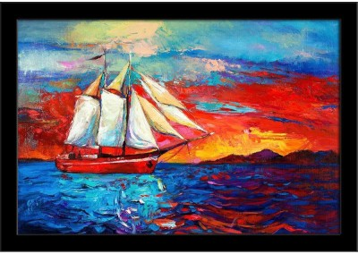 https://rukminim1.flixcart.com/image/400/400/poster/y/t/d/artwork-of-sail-ship-and-sea-framed-art-print-azpri23178065fpo-l-original-imaenwxqx8sbad6m.jpeg?q=90