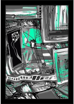 https://rukminim1.flixcart.com/image/400/400/poster/z/h/w/abstract-digital-artwork-framed-art-print-azpri36126092fpo-l-02-original-imaenwxkqbjp9vqx.jpeg?q=90