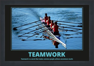 https://rukminim1.flixcart.com/image/400/400/poster/z/k/k/motivational-poster-extra-large-with-1-broad-frame-mf3191826-original-imaebvzzsmcgwgb7.jpeg?q=90