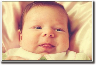 https://rukminim1.flixcart.com/image/400/400/poster/z/u/v/baby-sticking-tongue-out-aps2088-medium-original-imae78s8j2ny86kc.jpeg?q=90