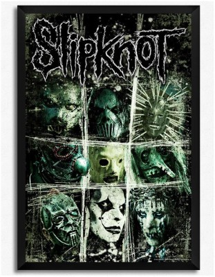 https://rukminim1.flixcart.com/image/400/400/poster/z/v/8/slipknot-1-officially-licensed-framed-fpum021-small-original-imaean67qjupyruk.jpeg?q=90