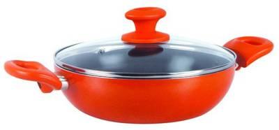 Ceramic-Coated-Kadhai-