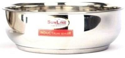 SSE18B-Cooking-Kadhai-(2-L)
