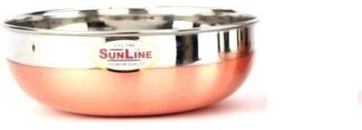 Sunline-SSE16-Cooking-Kadhai-(1.2-L)