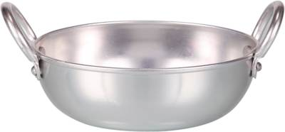 kyyte-KA-03-Aluminium-Kadhai-(2-L)