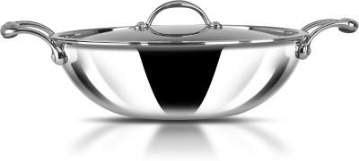 Stahl-Artisan-Kadhai-(3.5-L)