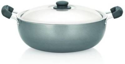 Premier-Astral-Non-Stick-Deep-Kadai-with-Lid-(22-cm)