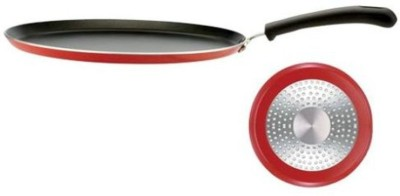 Premier Tawa 24 cm diameter(Aluminium, Non-stick)  available at flipkart for Rs.749
