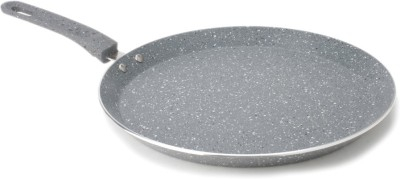 Wonderchef Granite Tawa 28 cm diameter(Aluminium, Non-stick) at flipkart