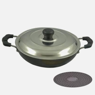 Co011-Kadhai-(1.25-L)