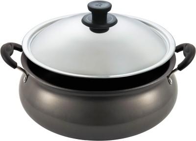 Pigeon-Gravy-Premium-Kadhai-(3-L)