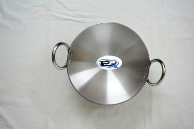 Phoenixarts Kadhai 20 cm(Aluminium) at flipkart