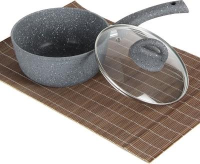 Wonderchef Pan 18 cm diameter(Aluminium, Non-stick) at flipkart