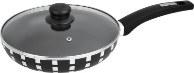https://rukminim1.flixcart.com/image/400/400/pot-pan/n/h/g/cookware-set-jaipan-original-imaehh6tptfenhha.jpeg?q=90