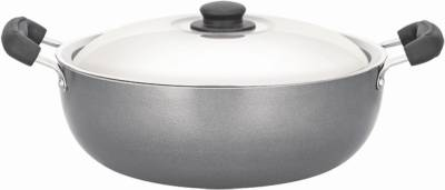 Premier-Astral-Non-Stick-Deep-Kadai-with-Lid-(25-cm)