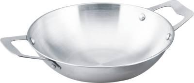 Chefchoice-Kadhai-(2.2-L)