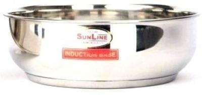 Sunline-SSE18C-Cooking-Kadhai-(1.6-L)