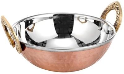 Copper-Factory-HKXL-Kadhai-(1.3-L)