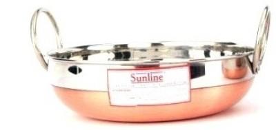 Sunline-SSE17-Cooking-Kadhai-(1.25-L)