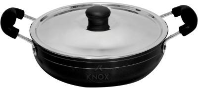 NX-KD2210-Aluminium-Kadhai-(2-L)